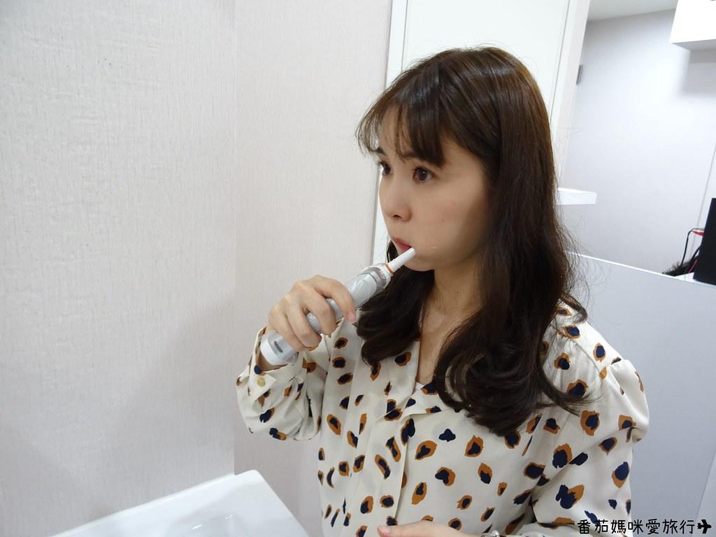 Dr曾淨白美齒專家 (16)