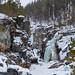 Ice Canyon walk -18