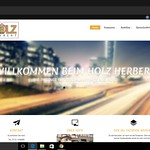 Webdesign by Internetmarketing Colditz