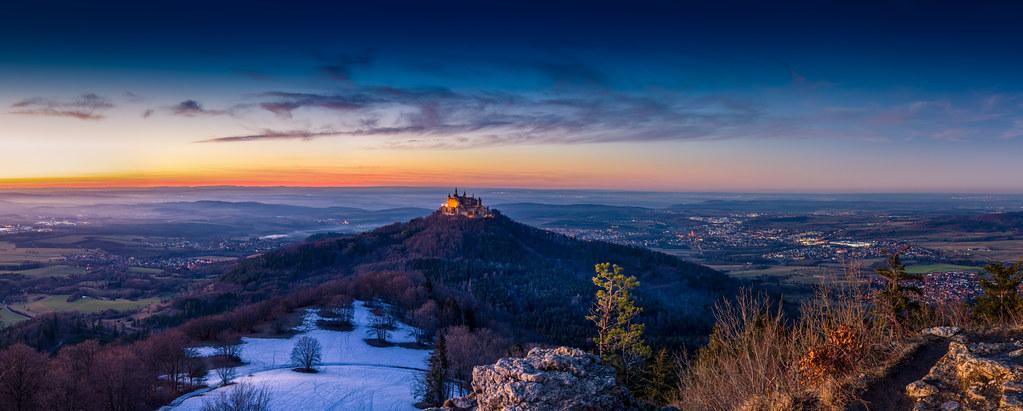 Hohenzollern_Panorama1