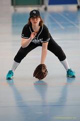 D_034_Black-Rickers-Baseball-Softball-Club_24022019