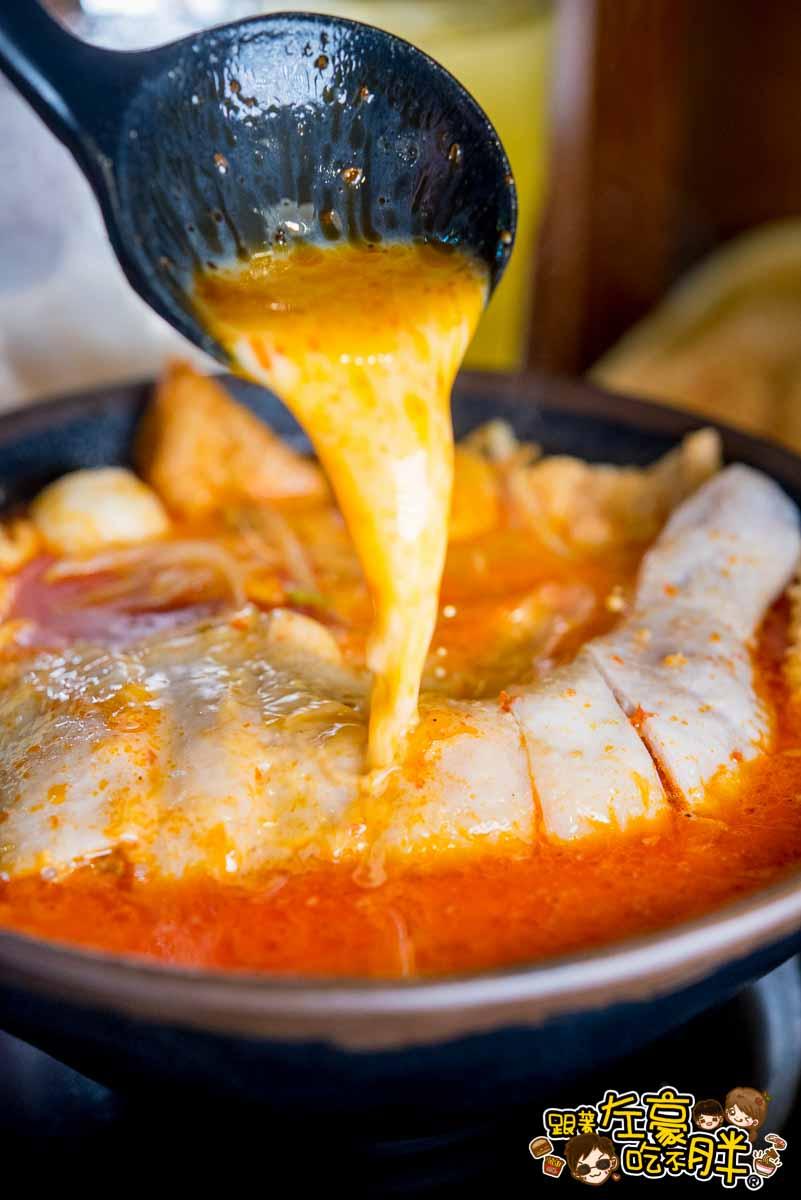 老巴剎新加坡風味美食-41
