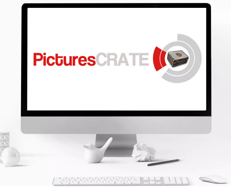 PicturesCrate Review
