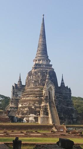 Ayutthaya-0156