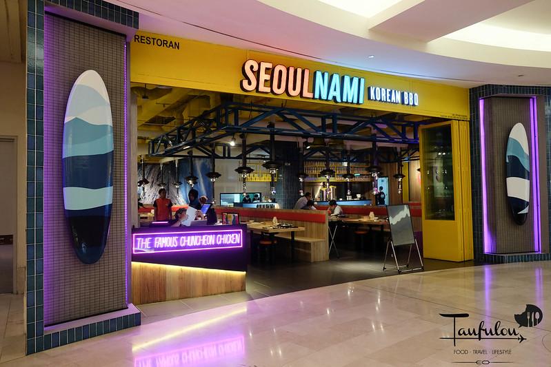 SeoulNami (1)