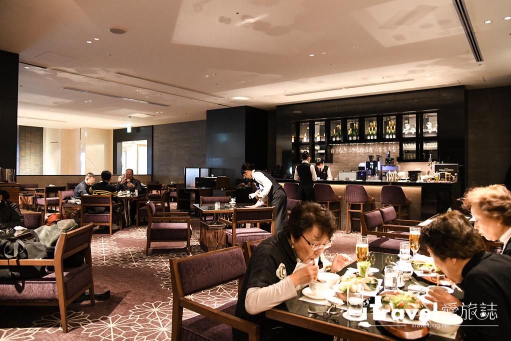 浅草豪景饭店 Asakusa View Hotel (89)