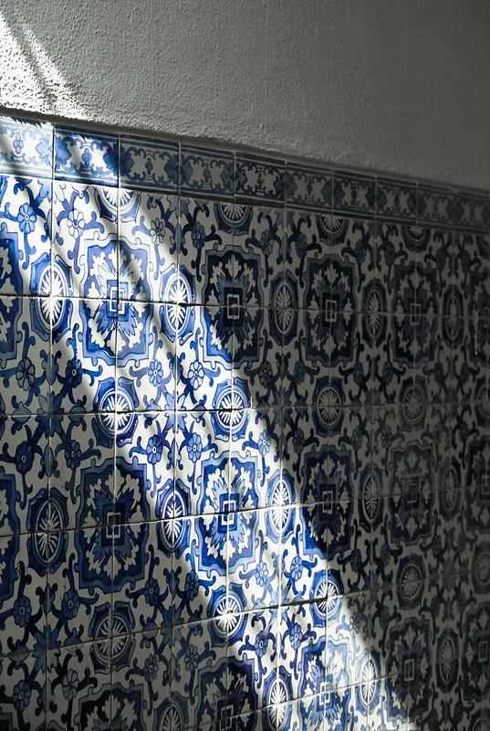 Lisbon_2019_115