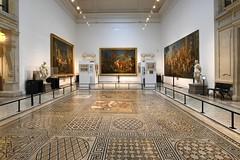 Nîmes, Musée de Beaux-Arts