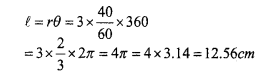 Plus One Maths Model Question Papers Paper 4A19