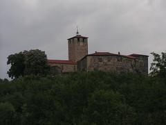 20080515 23023 0905 Jakobus Montverdun Kirche - Photo of Mornand-en-Forez