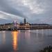 20190105-2018, Greig Street Bridge, Inverness, Schottland-017.jpg