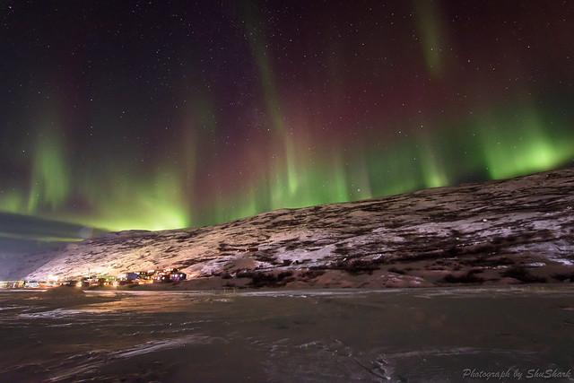 20190102-kangerlussuaq-DSC_0318