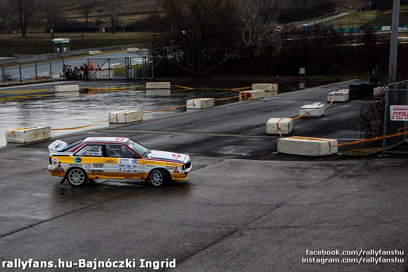 RallyFans.hu-17656