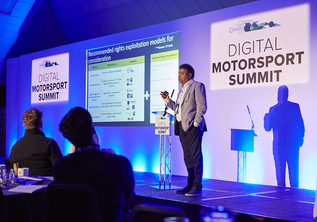 20190111_DigitalMotorsportSummit_1153