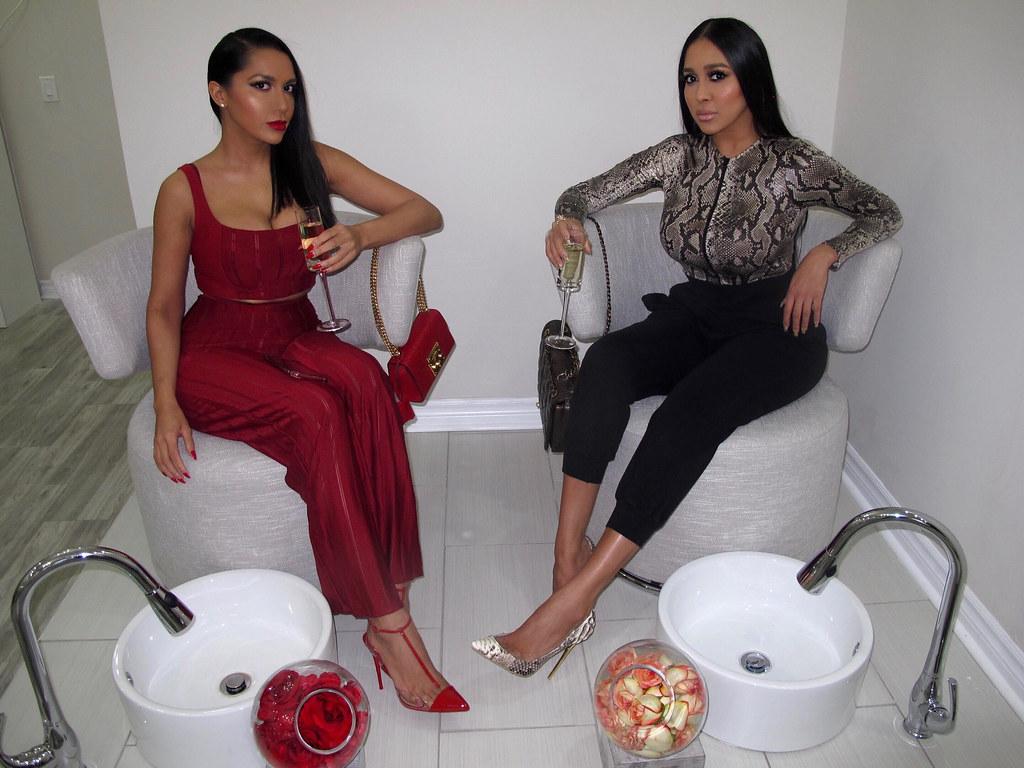 tha champagne boutique 4