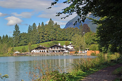 Garmisch-Partenkirchen - Riessersee (16)