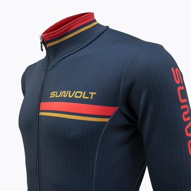 sunvolt-store_sy-376wseo_3