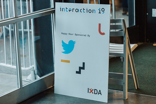 IxD19_Interaction Awards