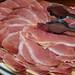 Cocina Abierta 505 San Pedro 09022019-N° -1763