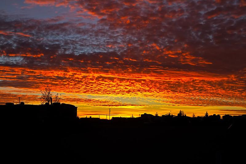 Sunset-4-7D1-012719