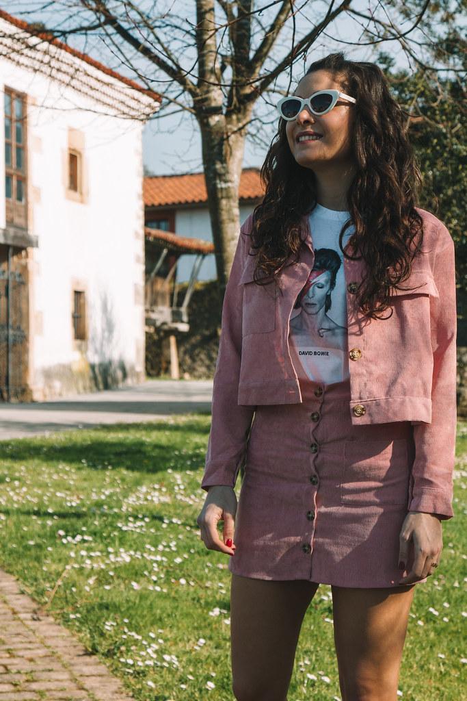 conjunto pana rosa-7