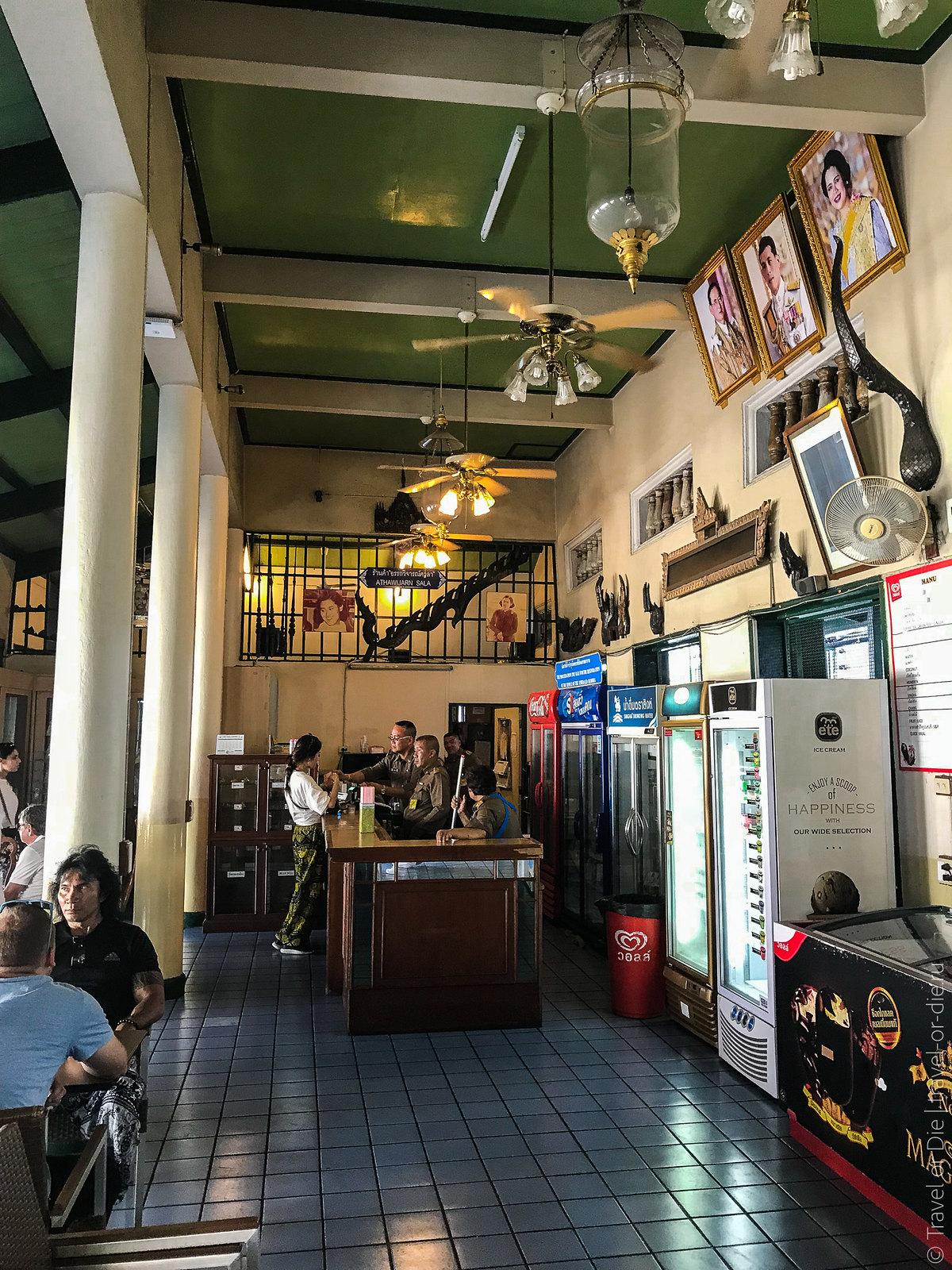 Grand-Palace-Bangkok-Королевский-дворец-Бангкок-9227