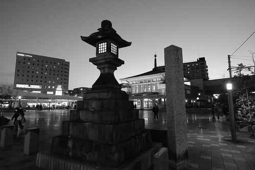 24-02-2019 Nara City (58)