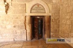 Israel-terra-santa-Bethlehem-1071-20180713-GK.jpg