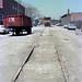 Milwaukee Road Cherry St Goose Island April 1986 5 by jsmatlak