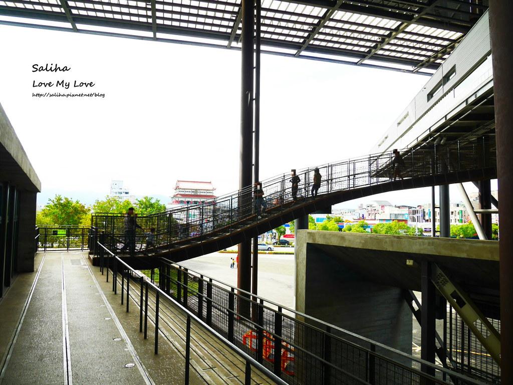 宜蘭好拍網美景點推薦羅東文化工場文青旅行 (10)