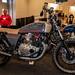Salon de la Moto Montreal 2019-6.jpg
