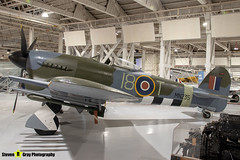 MN235---MN235---Royal-Air-Force---Hawker-Typhoon-Ib---RAF-Museum-Hendon---190303---Steven-Gray---IMG_0443-watermarked