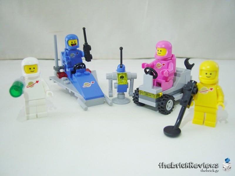 ThebrickReview: 70841 Benny's Space Squad 46559369594_c2a0e3476e_c