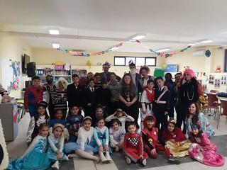 Carnevale CAP Turi (2)
