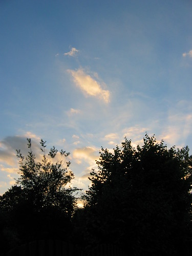 2004-06-05_21-14-48_A80_IMG_1917