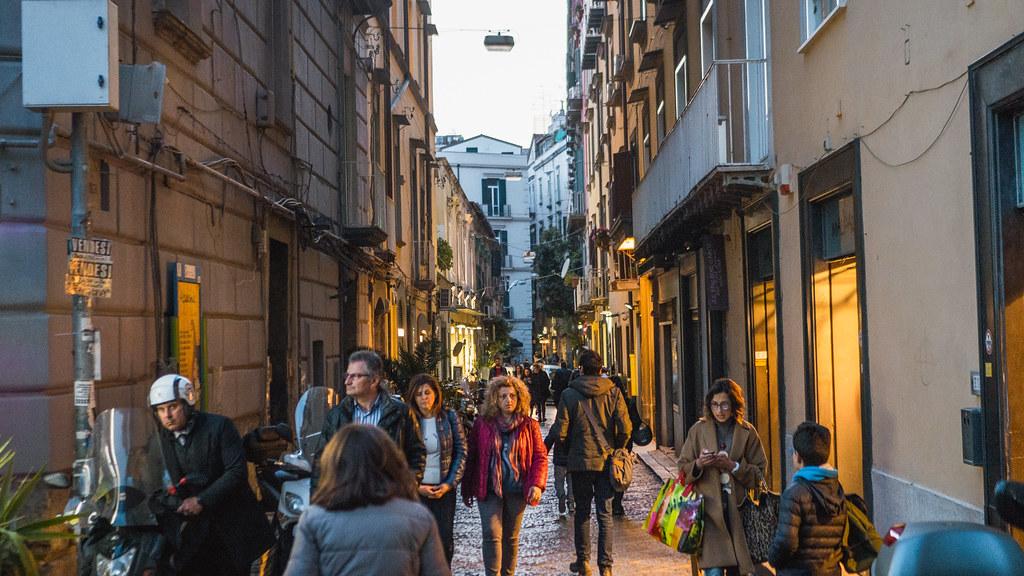 Napoli (16 of 20)