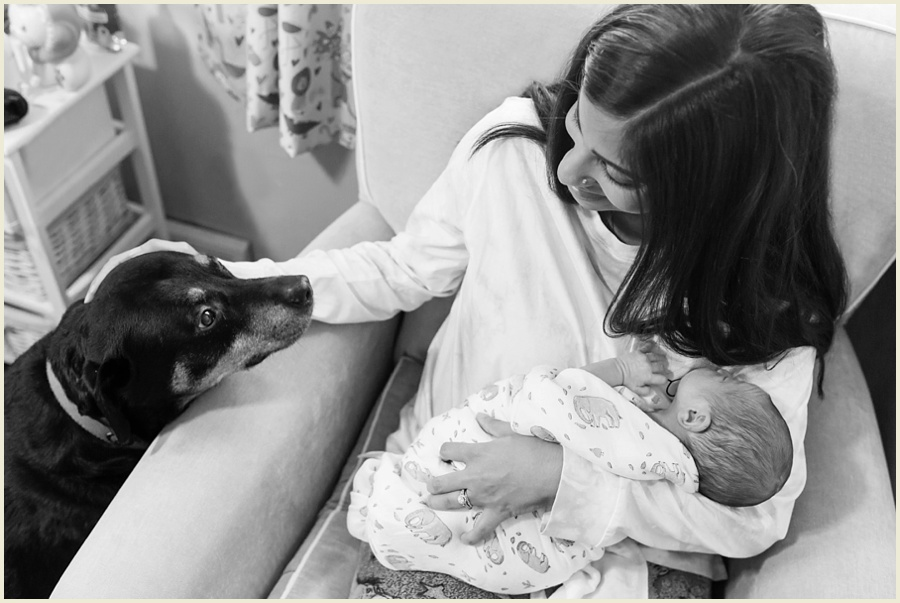 ishaan-newborn-55-bw-bw