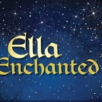 2019 Ella Enchanted