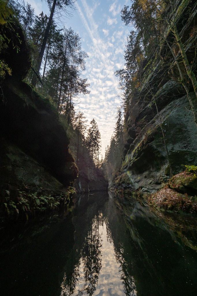 czech_BohemianSwitzerland-71