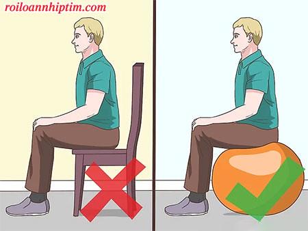 Cách làm tăng nhịp tim khi bị block tim, ngoại tâm thu, nhịp chậm xoang