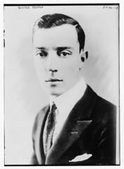 Buster Keaton (LOC)