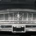 Packard Grill