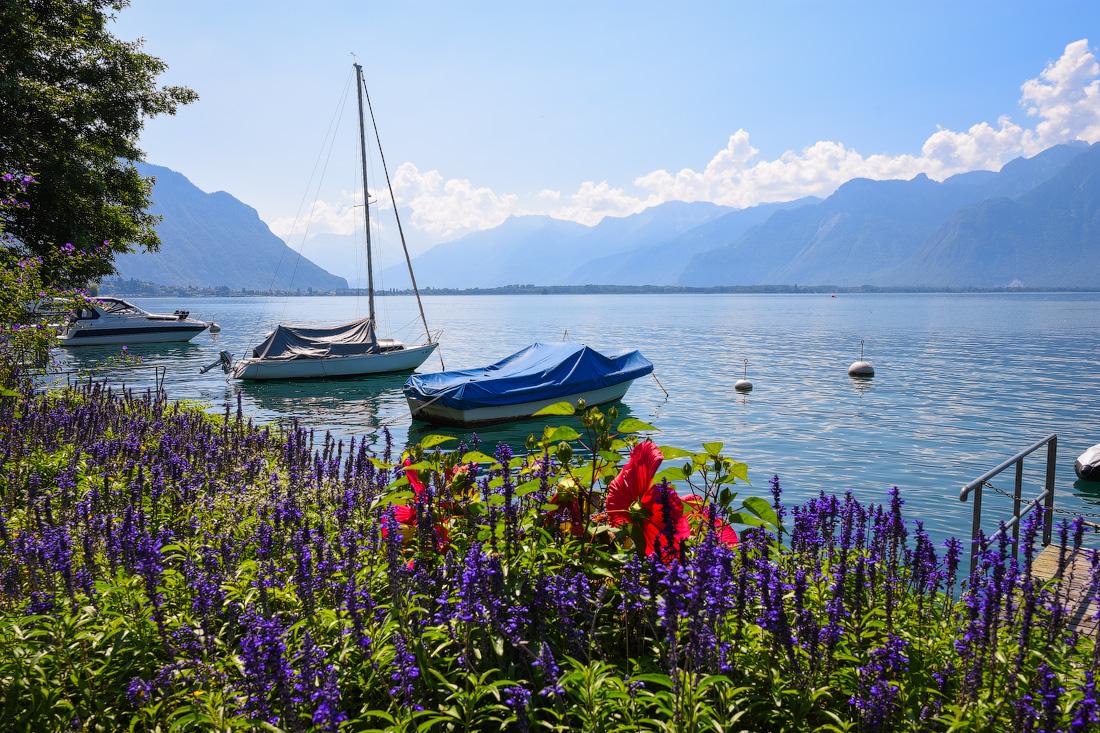 Montreux-(22)