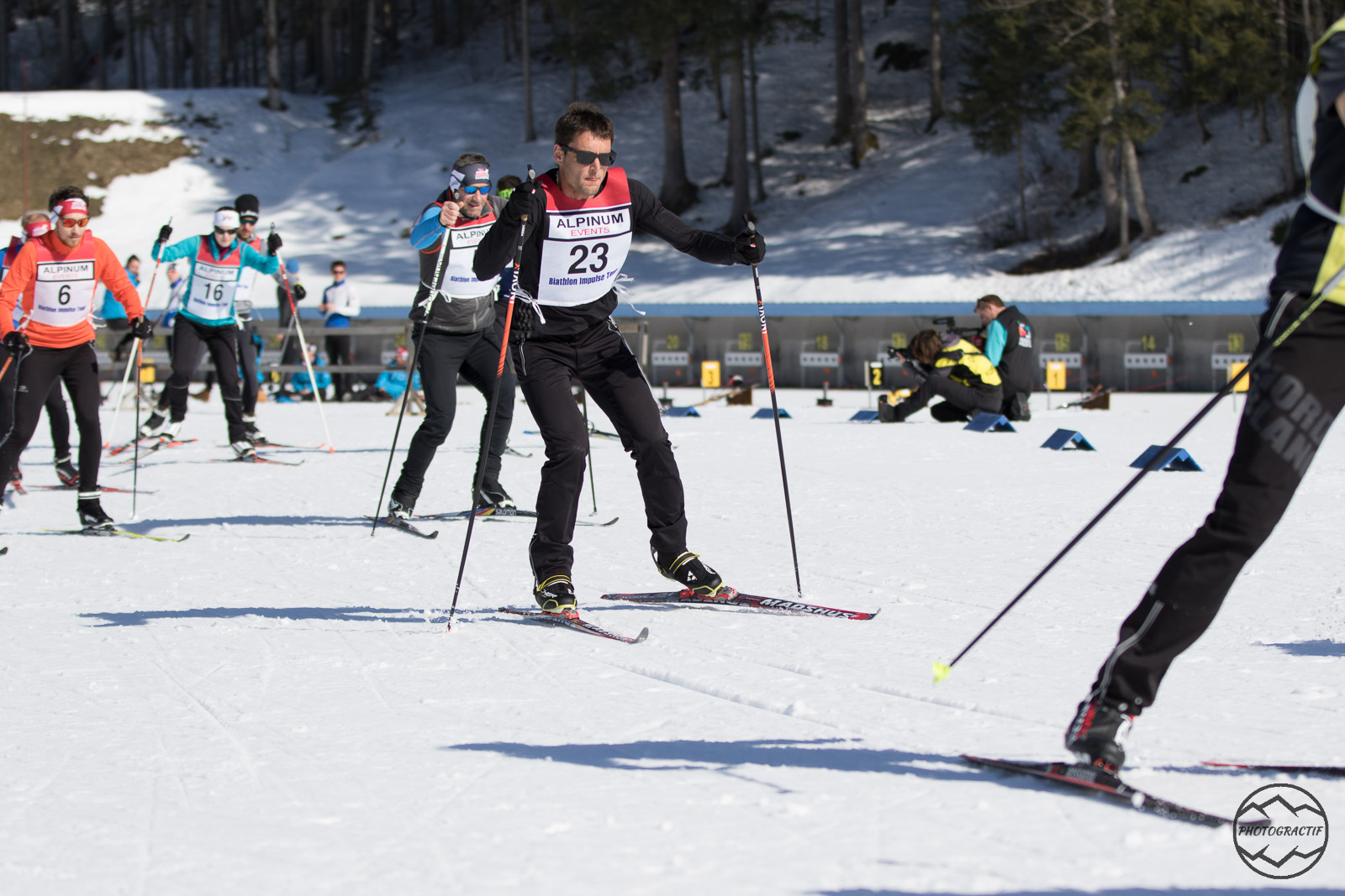 Biathlon Alpinum Les Contamines 2019 (3)