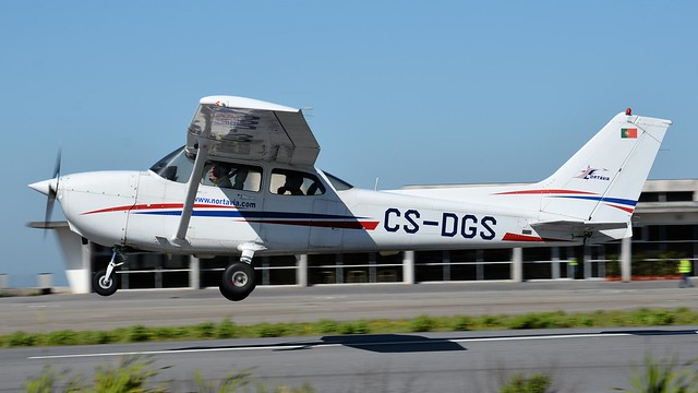 CS-DGS