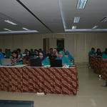 DSC_6033