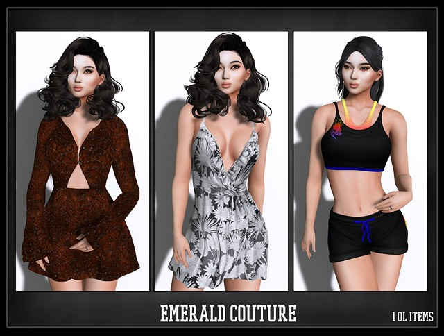 emeraldcouture2