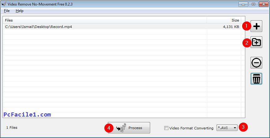 حذف الأجزاء الثابتة داخل الفيديو 47427173841_f3c0030b