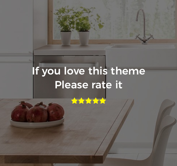 Ap Bosch Best Prestashop Kitchen Theme - Best rate