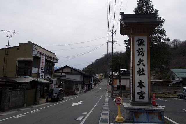 kamisha_hongu_001